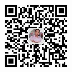QQ图片20190312092425.jpg