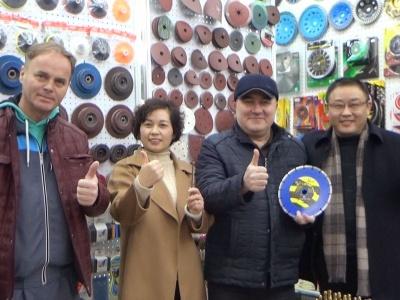 中国网上市场发布: 丹阳市苏贝特工具有限公司