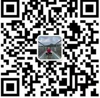 QQ图片20190926210938.jpg