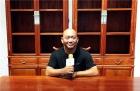 中网市场ChinaOMP.com_中网市场发布: 仙?#25991;?#20113;居红木家具有限公司生产《木云居?#21453;?#32479;古典红木家具