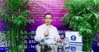 中網市場ChinaOMP.com_中網頭條發布:  唐山鑫業科技有限公司專業研發、生產、內外銷瑪鋼系列、球墨鑄鐵系列、精密工藝品及私人定制
