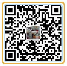 QQ图片20191222232242.jpg