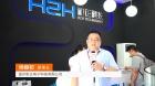 中网市场ChinaOMP.com_中网市场发布: 温州和正电子科技