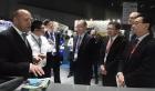 中國網上市場ChinaOMP.com_廣西互聯網+高效物流實施方案出臺 郵政業發展獲利好