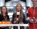 中国网上市场报道: LYDC