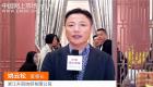 中國網上市場ChinaOMP.com_中國網上市場發布: 浙江升麗紡織有限公司床上用品和窗簾