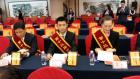 中國網上市場ChinaOMP.com_重慶金貓龔元彬獲全國技術能手稱號