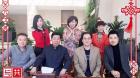 中国网上市场ChinaOMP.com_启润影视的旗袍美人酒系列走向海内外
