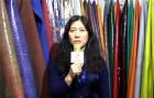 中网市场ChinaOMP.com_中网市场发布: 东莞锐驰皮革贸易公司经营来自意大利进口牛皮