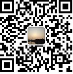 QQ图片20190421220322.jpg