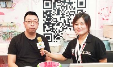 COTV全球直播: 广东揭阳广源塑胶有限公司