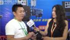 中國網上市場ChinaOMP.com_中國網上市場發布: 永成智能涂膠設備