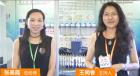中網市場ChinaOMP.com_中網市場發布: 廈門鑫奧格自動化設備