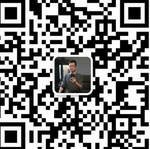 TIM图片20181028085748.jpg