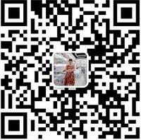 QQ图片20190630114238.jpg