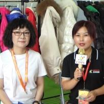 COTV全球直播: 浙江织联网络科技股份有限公司