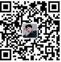 QQ图片20190406222931.jpg