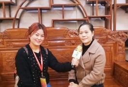 中网市场发布: 江门市新会区乾宫古典红木家具店