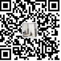 QQ图片20190827095221.jpg