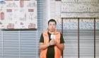 """中网市场ChinaOMP.com_中网头条发布:亿兴装饰材料有限公司研发、生产、销售:""""梦享帘""""室内、户外、窗饰、智能遮阳产品"""