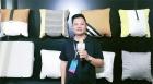 中网市场ChinaOMP.com_中网头条发布:海宁艺馨沙发厂生产销售沙发,飘窗垫、抱枕、布艺手提袋、红木沙发椅垫及桌旗床旗等产品