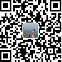 QQ图片20190827214436.jpg