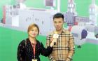 中網市場ChinaOMP.com_中網市場:寧波市樂能機械公司、文安縣宏達塑料機械公司生產塑料造粒機、管材塑料機械