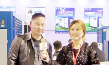 中网市场发布: 台湾权伟机械(江苏)科技有限公司