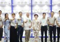 中网头条发布:山西应县天美瓷业有限公司