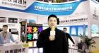 中國網上市場ChinaOMP.com_中國網上市場發布:張家港沙龍高分子新材料有限公司專業從事生產、銷售戶外噴繪廣告產品