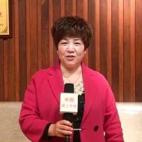 COTV全球直播: 东阳花园红木家具城韦邦红木家具直营店