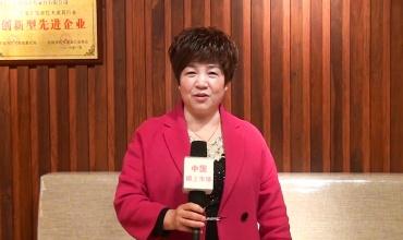 中网市场发布: 东阳花园红木家具城韦邦红木家具直营店