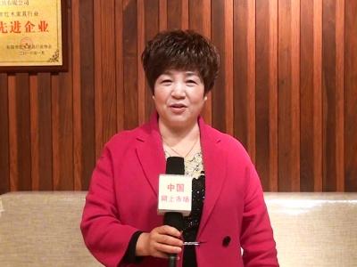 中国网上市场报道: 东阳花园红木家具城韦邦红木家具直营店