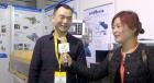 中國網上市場ChinaOMP.com_中國網上市場發布:無錫市翔匯恒冷彎機械有限公司研發、生產硬質快卷設備、集成墻面、方通機等各種冷彎成型機