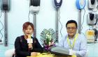 中國網上市場ChinaOMP.com_中國網上市場發布:深圳市中天門業有限公司專業研發生產遙控車庫門機的制造企業
