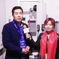 COTV全球直播: 上海宣隆电气科技有限公司