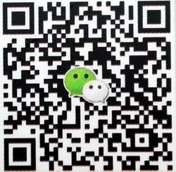 QQ图片20190313001619.jpg