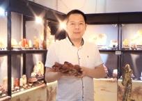 中网市场发布: 福州市圳福门雕刻厂
