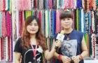 中網市場ChinaOMP.com_中網市場發布:義烏市意貝飾品有限公司專業經營各種海洋飾品