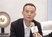 COTV全球直播: 深圳市巴伦支智能家居家具有限公司