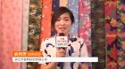 中网市场ChinaOMP.com_中网市场发布: 吴江市智明纺织