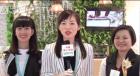 中國網上市場ChinaOMP.com_中國網上市場發布: 廣東阿米日記生物科技