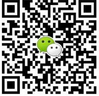 QQ图片20181217091304.jpg