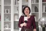中网市场发布: 永康国际装饰城优美家家具专卖店