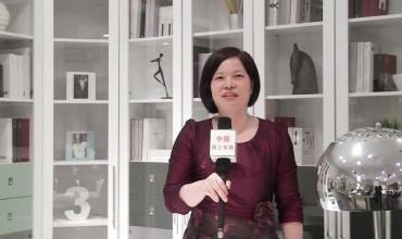 COTV全球直播: 永康国际装饰城优美家家具专卖店