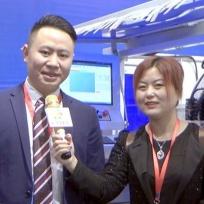 COTV全球直播: 佛山市顺德区极宇机械制造有限公司
