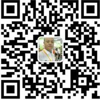 QQ图片20190601000330.jpg