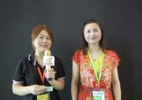 COTV全球直播:  海盐县标琳电器有限公司