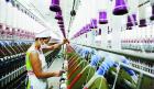 中國網上市場ChinaOMP.com_紡織業:顛覆傳統,煥發活力