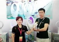中网头条发布:宁波小恐龙电器有限公司
